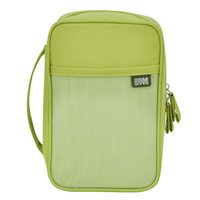 Wash bag Travel storage Cosmetic bags and cases Free shipping