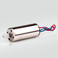 Free Shipping Syma Original F3 F3-13 Main Motor Fregata 4CH R/C Helicopter Rc Spare Parts Part Accessories Replacement