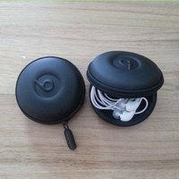 20Pcs/lot Wholesale retail Headphone Bag Coin Purse Headphone package Headset package Earphone package Free Shipping