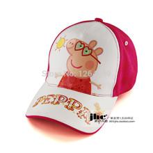 wholesale kids visor