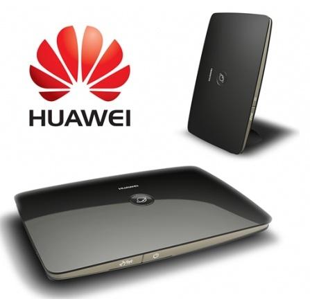 Unlock Huawei B683 3G wireless router WPS USB HSPA+ Wireless Gateway T-Mobile WLAN Router(China (Mainland))