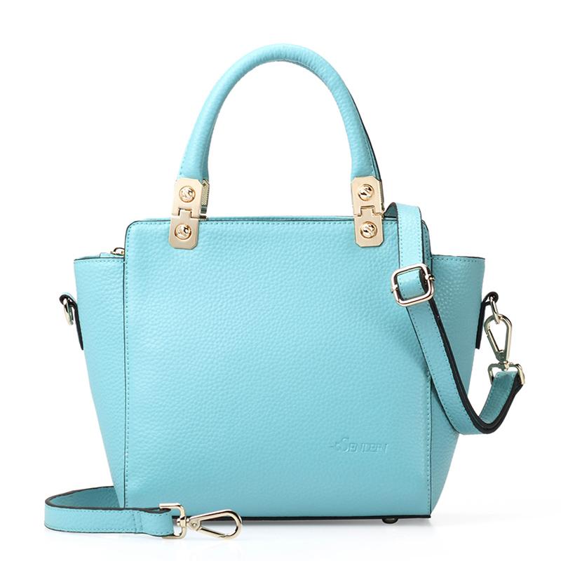 Candy-Color-Leather-Bags-Women-Designer-Handbags-Sky-Blue-Handbag ...