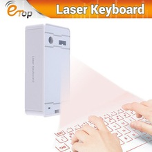popular laser infrared keyboard