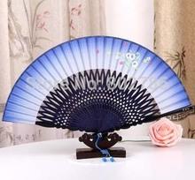 wholesale asian hand fan