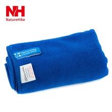 popular rayon towel