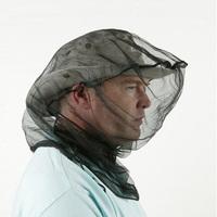 camping fishing anti-mosquito face mask,The jungle anti-mosquito helmet net
