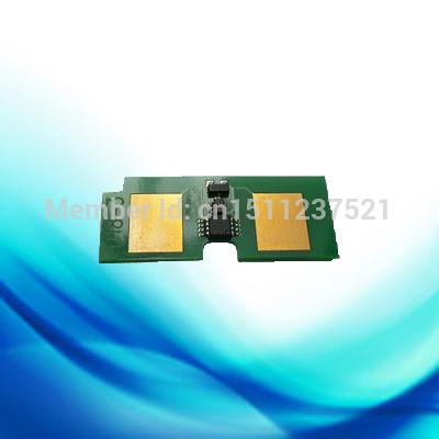 Q5942a/x für hp laserjet 4240 4250 4250n 4350 4350n 4350l10k 20k schwarz laserdrucker kopierer toner kartusche smart chip