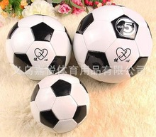 wholesale soccer training equipment