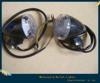 Источник света для авто Sound active module 12v