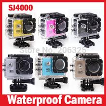 sports camera price