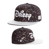 2014 new fashion bone cap and hat black / grey / mc for womens-mens baseball snapback hats and caps cheap free shipping by box