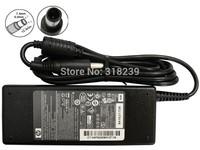 FREE shipping high quality 18.5V 3.5A 65w LAPTOP CHARGER AC ADAPTER POWER SUPPLY FOR HP  DV3 DV4 DV5 DV6 DV7 G6 G7 CQ62 G62