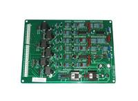 Three phase full control  DC circuit board  welding machine pcb  GS-PC2-1  JG031930