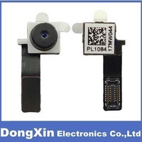 200PCS X Back Rear Camera  for iPod Touch 4 iTouch 4