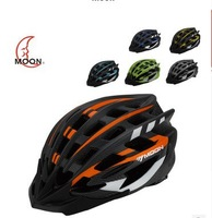 2014 Fasion Adjustable MTB Ultralight 31 Air Vents Intergrally-molded Bicycle Cycling  Safety Helmet  For Men And Woman