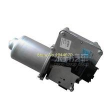 popular wiper motor