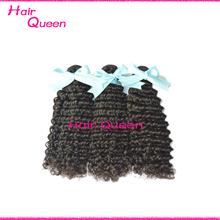 rainbow human hair price