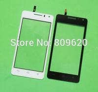 Replacement Touch Screen Glass Digitizer for Huawei u8950 free shipping