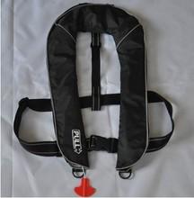 wholesale life jacket pfd