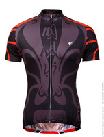 2013 New Styles Short Monton Black RedTeam Cycling Jerseys Bike Jersey+shorts.Man's outdoor sport riding Suit