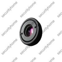 Fish Eyes CCTV M12 Pinhole 2.1mm Hidden Board Lens 150 degree Wide Angle