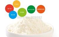 100% natural Coconut Powder ,1000G organic coconut powder tea,whitening tea, Free Shipping