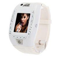 MIC GSM FM MP3 MP4 MMS MQ998