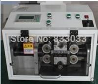 Automatic corrugated tube cutter machine CTC-1000C