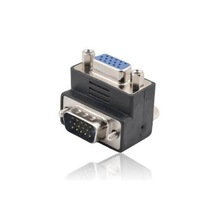 15 pin vga connector promotion