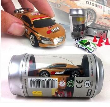 Электронные 2014 новый мальчик кокса мини скорость RC дистанционным управлением микро гоночный автомобиль игрушка brinquedos
