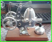 wholesale stirling engine