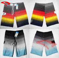 colorful 2014 new Fashion Summer swimwear Basketball Shorts Beach Shorts Men Quality Shorts Sport Pants Trousers  A13