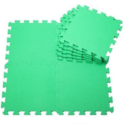 Combine Floor Tiles From China Best Selling Combine Floor Tiles