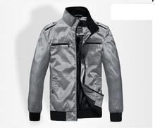 wholesale la jacket