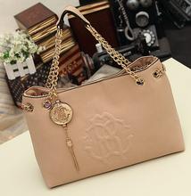 designer leather tote bag promotion