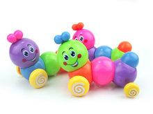 bug toys for kids promotion