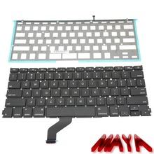 cheap apple pro keyboard