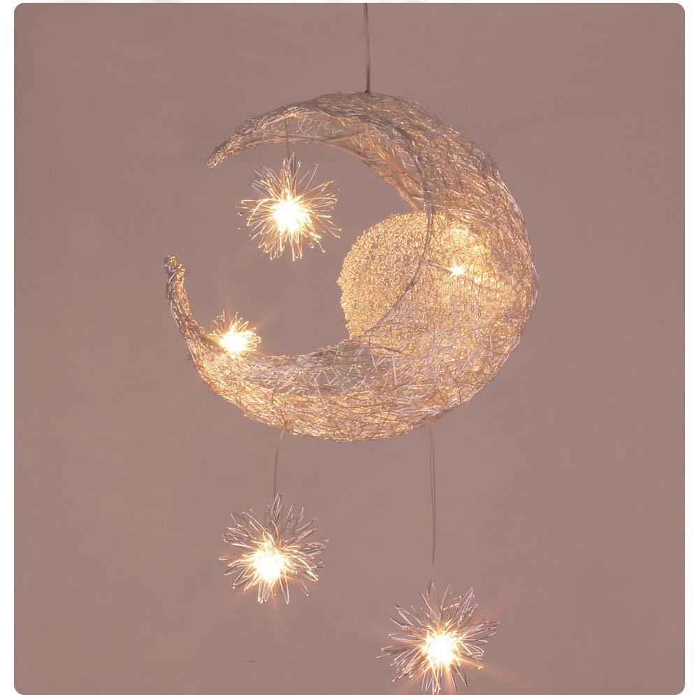 Led hanglampen woonkamer: hanglamp modern design glas staal.