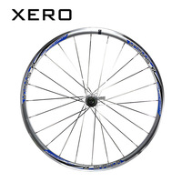 Xero wheels bicycle quick release spokes wheel aluminum alloy wheel rim xlx-268