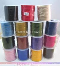 wholesale braided wire jewelry
