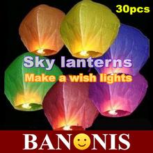 popular animal lantern