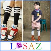 4 PAIRS/LOT Children Accessories Striped Baby & Kids Leggings Cotton Children's Pantyhose Girl Stockings Atacado Roupas Infantil