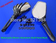 popular yamaha motorcycle accessories