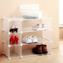 shoe rack ikea price