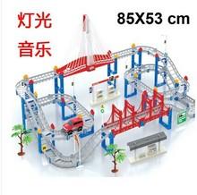 wholesale railway electric
