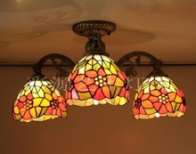 ceiling stained glass reviews
