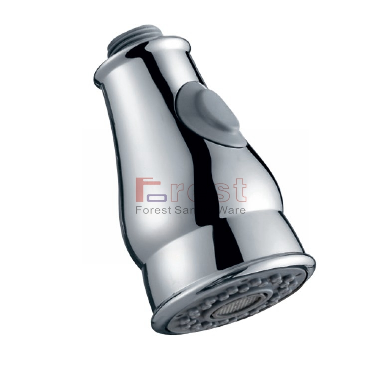 compare prices on kitchen faucet spray head online