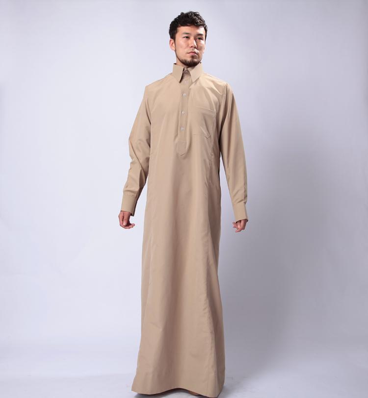 popular arab clothing buy cheap arab clothing lots