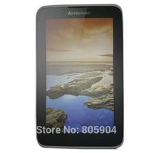wholesale lenovo tablet pc