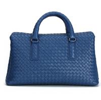 Brand 2014 women handbag handmade women leather handbags shoulder women messenger bags 4 colors 1028
